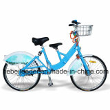 24 Inch Mother and Child City Bike