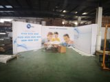 4*6 M Tension Fabric Trade Show Booth/Exhibition Booth Display for Sale
