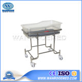 Bbc003 Medical Baby Care Cart Bassinet