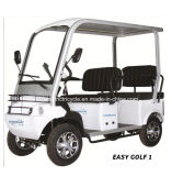 Hot Sale Chinese Electric Golf Club Car on Sale