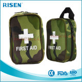 Army Medical Private Label First Aid Kit Bag