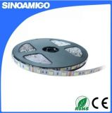 30/60/120/240LEDs/M LED Strip Light