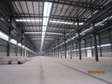 Easy Install Building Material Steel Construction
