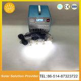 New Product 30W 40W 50W 60W 70W Solar Energy System for Home Lighting