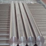 Titanium Round Bar - Ta6V Grade (grade 5) - Diameter 180 mm - Lenght 315 mm