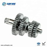 High Quality Spare Power Tools Mechanical Gears Machinery Accessory