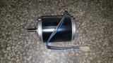 Evaporator Motor 1328gi Fan Condenser Evaporator Motor- Daewoo Bus Car Auto Spare Parts
