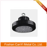 Hot Sale Good Price 130lm/W 20800lm 150W High Bay LED Industrial Lighting