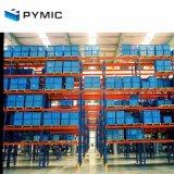 Adjustable Heavy Duty Storage Tire Racks System Price