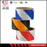 Traffic Cone Reflective Tape with Marking DOT C2