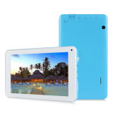 Cheap 7 Inch Allwinner Q88 Quad Core Android6.0 WiFi Tablet