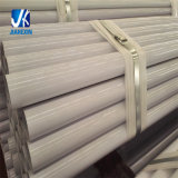 Carbon Steel Pipe and Powder Coated Tube 3 Meter and 6 Meter Long