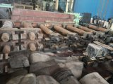 Second Hand 1250 mm Steel Strip 6 Roller Cold Rolling Mill/Production Line/Machine