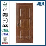 China Cheap Jamb Bathroom Panel Toilet PVC Door