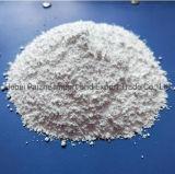 Calcium Chloride Best Price
