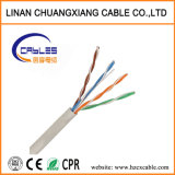 Network Cable UTP Cat5e/CAT6/Cat7 LAN Cable Copper Wire Computer Accessories Data Communication Cable