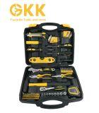 Hot Sale Tool Set in BMC Hq Tools Set Hand Tool