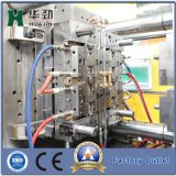 Electrical Coil Skeleton Precision Mold Components