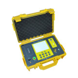 Cable Poor Contact Detection Cable Fault Pinpointing Set (GD-2133)