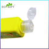 Cheap Hand Wash Gel Hand Sanitizer with Silicone Case