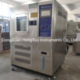 DH-150 Constant Temperature And Humidity Environmental Testing Chamber, Temperature And Climate Test Chamber