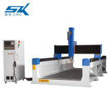 Woodworking 4 Axis Furniture CNC Router 1325 Advertising Wood Engraving and Carving Machine
