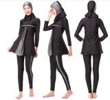 All Kinds of Sizes Islamic Swimsuit Hot Sell Muslim Swimwear