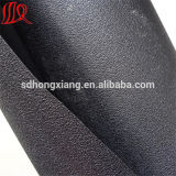 100% Virgin Material HDPE Geomembrane for Pond Liner