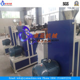 PVC WPC Plastic Window and Door Profile Extruder/Extrusion Production Line
