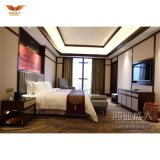 Luxury Hotel Furniture Bedroom Set