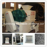 Stable Performance Barbecue Charcoal Briquette Machine for Sale
