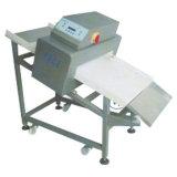 Sliding Platetype Metal Detector