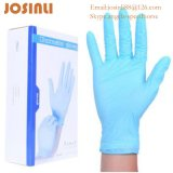 Disposable Powder Free Surgical Gloves
