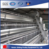 Jaulas Ponedoras Poultry Machine Chicken Cages Poultry Cages