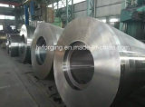 Forged Free Forging Chock for Oil and Gas API Q1