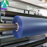 Good Price Transparent Frosted PVC Sheet 150micron