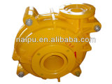 China Factory Hot Sales Heavy Duty Centrifugal Slurry Pump Np-Ah
