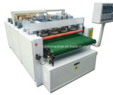 Industrial Wide Brush Sanding Machine Wide Belt Sander