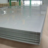 321 Heat Resistant Stainless Steel Plate