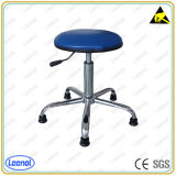 Antistatic ESD Chair Use for Cleanroom