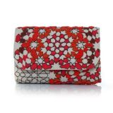 Wholesale Factory Women Bag Gift Bag New Designer Handbags (LDO-160915)