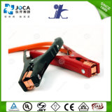 Car Emergency Kits Portable Battery Jumper Cable