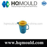 Plastic Jug Mould /Injection Mold