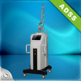 ADSS Fractional CO2 Laser Machine