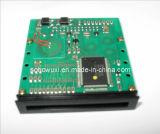 Memory Card Socket 627967
