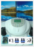 Dual People's Detox Foot SPA with Massage (B06)