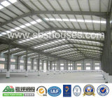 Prefabricated Steel Structure Purlin Room