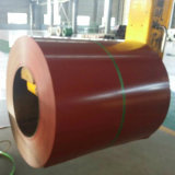 0.48mm PPGI Prepainted and Color Coated Steel Coil