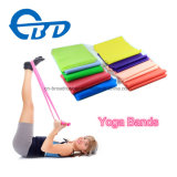 Yoga Resistance Band for Home Gym Exercise