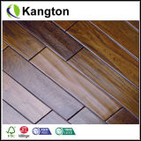 Engineered Oak Flooring Sale (engineered flooring)